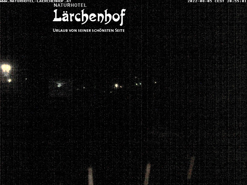 Webcam Mittelberg
